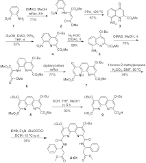 sensors free full text enantioselective recognition of chiral