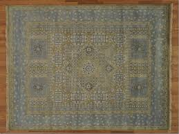Indoor Outdoor Rugs Lowes by Cheap Oversized Outdoor Rugs Ariadne Saddle Stitch Gray Area Rug
