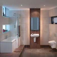Cheap Modern Bathroom Suites Contemporary Small Bathroom Modern Bathroom Suite Addition Modern