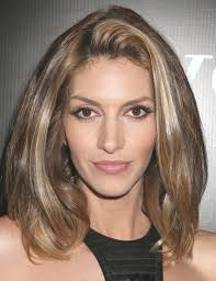 hairstyles for narrow faces excellent best haircut for long narrow face womens hairstyles for