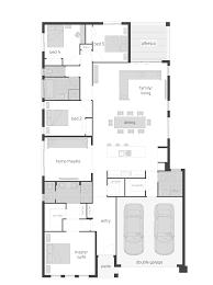 floor plans qld montego floor plan by mcdonald jones exclusive to queensland