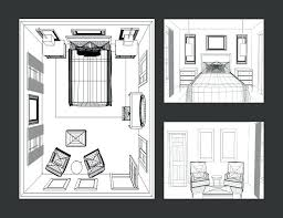 bedroom layout ideas small bedroom layout ideas designing a bedroom layout inspiring