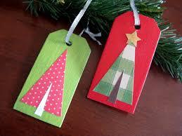stayathomeartist com gift tag christmas ornament tutorial