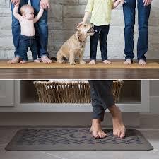 Comfort Mats For Kitchen Gel Mats For Kitchen Floors Picgit Com