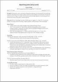 examples of resume title resume title for sales resume for your job application creative resume titles
