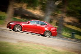 Bad Mama First Impression The 2014 Lexus Isf 5 0 Is One Bad Mama Jama