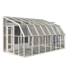 Patio Roofs And Gazebos by 6 Shade Structures To Help You Beat The Heat The Garden And