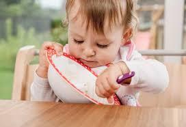 bimbo 13 mesi alimentazione alimentazione bambino 1 3 anni le risposte dei pediatri