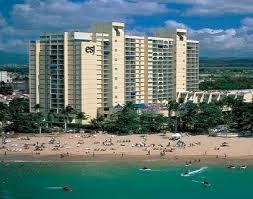 Puerto Rico Vacation Homes Esj Towers Azul Resort Puerto Rico Vacation Rentals By Owner