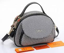 Tas Chanel Zalora model tas selempang perempuan mydrlynx