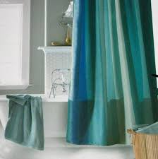 Blue And White Striped Shower Curtain Curtain Easter Shower Curtain Target Shower Curtain Rod Peach