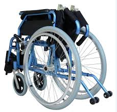 Drive Wheel Chair 2017 The Lasted Manual Wheelchair Power Assist Smart Drive