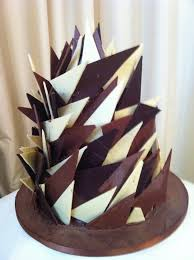 Best Chocolate Cake Decoration 345 Best Chocolate Sculptures Images On Pinterest Chocolate