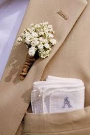 baby s breath boutonniere 17 diy baby s breath burlap lace wedding ideas hessian jar