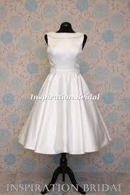 wedding dresses 50 style wedding dress vintage style wedding dresses 50s 60s wedding