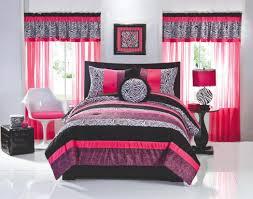 Pink Zebra Bedroom Designs Pink And Black Girls Bedroom Ideas Zebra Girls Rooms Our Zebra