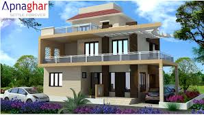 Front View House Plans Emejing Homes Front View Design Pictures Interior Design Ideas