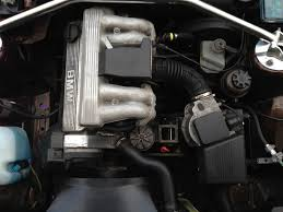 bmw e30 engine for sale bmw 3 series questions hello i own a e30 89 bmw 318i i want to
