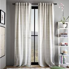 Living Room Curtains Ideas For Delightful Living Room Ambience - Living room curtains design