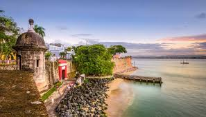 Puerto Rico Vacation Homes Puerto Rico Travel Guide And Travel Information World Travel Guide