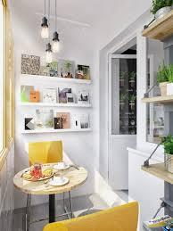 Ideen Kche Einrichten Kleine Küchen Mit Theke Ansprechend Auf Moderne Deko Ideen In