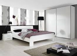chambre moderne pas cher chambre design blanche chambre design de luxe moderne pas cher 2018