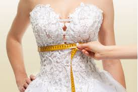 wedding dress alterations near me wedding gown alterations the of the seamstress bliss bridal