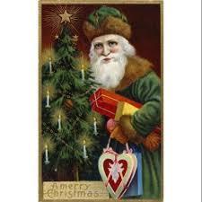 christmas card deals cheap merry christmas card free find merry christmas card free