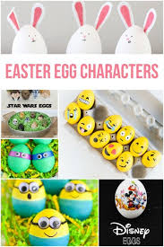 Decorating Easter Eggs Decoupage by Decorating Easter Eggs Decoupage Okayimage Com