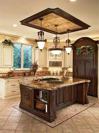 Kitchen Islands Lighting 10 Amazing Kitchen Pendant Lights Kitchen Island Rilane