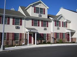 section 8 rentals in nj jersey city housing authority building communities creating