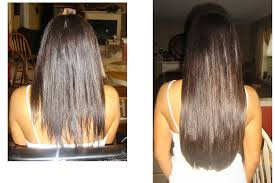 hair extensions aberdeen micro ring weft glamoureyes aberdeen