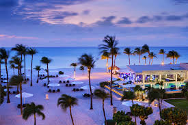 caribbean resorts that have all recovered from this season u0027s