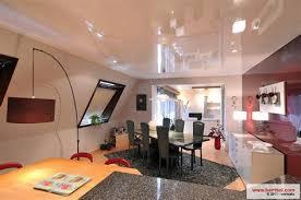 plafond de cuisine design ordinary plafond de cuisine design 11 applique salle bain get