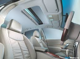 nissan teana interior nissan india launches new teana u0026 x trail