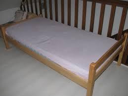 transformer lit en canapé transformation d un lit en banquette