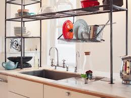 kitchen dish rack ideas custom dish rack ennisnehez
