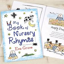 My Magic Name Personalised Story Books A Fab Personalised Books Buy From Just 9 99 I Just It