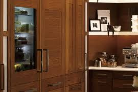 refrigerator that looks like a cabinet developed in refrigerators that blend perfectly into your kitchen s
