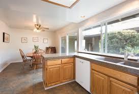 Kitchen Cabinets Santa Rosa Ca 4616 Burlington Place Santa Rosa Ca 95405 Sotheby U0027s