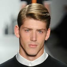 center part mens hairstly 5 classic preppy haircuts the idle man