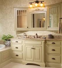 15 best bathroom cabinets images on pinterest bathroom cabinets