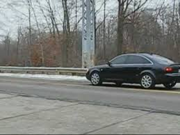 audi allroad 0 60 audi a6 2 7t exhaust no mufflers pipe 0 60 mph