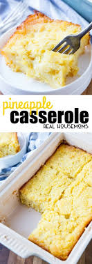 best 25 side dishes for ideas on easter recipes