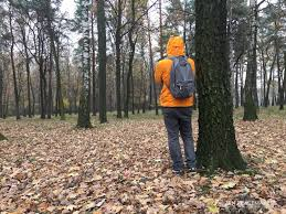 auschwitz birkenau bearing witness retreat zen peacemakers