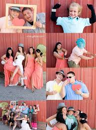photo booths for weddings 41 best wedding photo booth inspiration images on