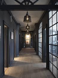 Hallway Ideas Uk by Interior Inspiration Hallway Design Ideas Dark Light Fixtures