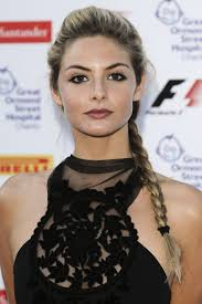 braided hairstyles 8 celebrities with braided coifs