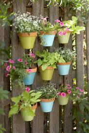 pleasant design vertical garden ideas modern ideas the 50 best