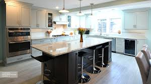 Kitchen Center Island Cabinets Kitchen Cabinets Diy File Cabinet Kitchen Island Kitchen Cabinet
